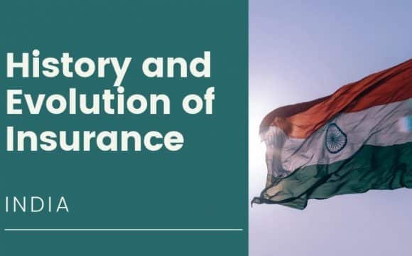 History-and-Evolution-of-Insurance