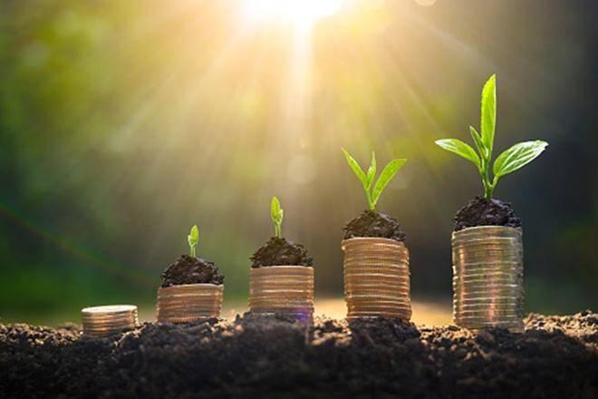 Credit Guarantee for Start-Ups
