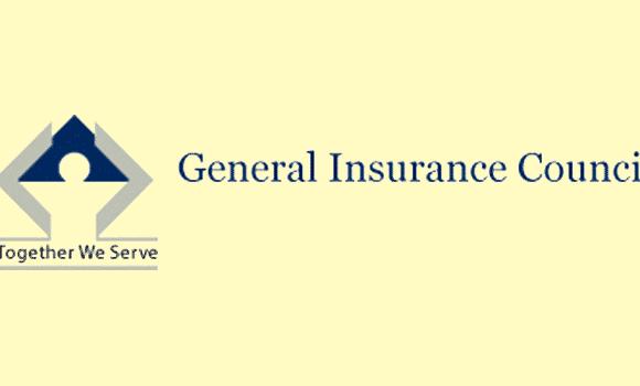 General Council Insurance