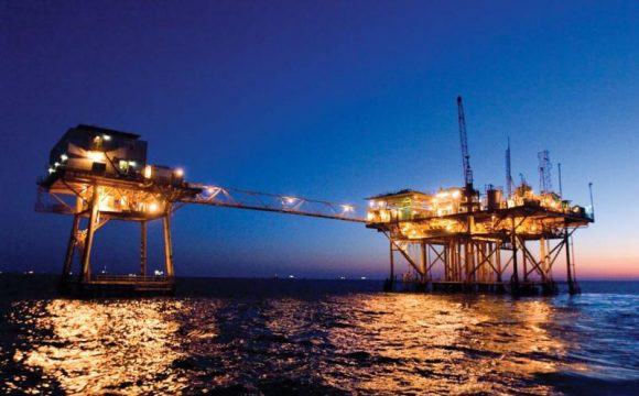 Government finds huge wealth in oil exploration