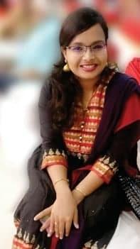 Sonu Bhasi profile image