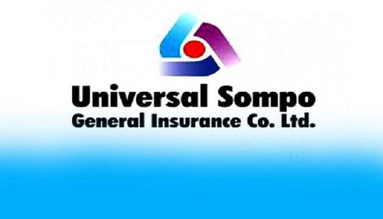This image has an empty alt attribute; its file name is freepressjournal_2019-10_75c5e1d7-42b8-418a-a15f-5405d225916a_Universal_Sompo_General_Insurance.jpg