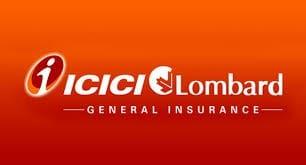 icici-lombard-health-insurance