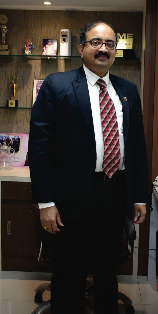 ub_chairman4