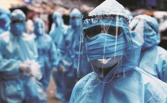 pandemic-saga-featured