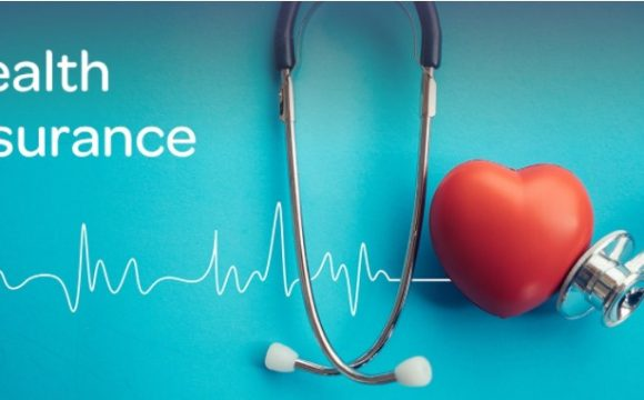 health insuraace